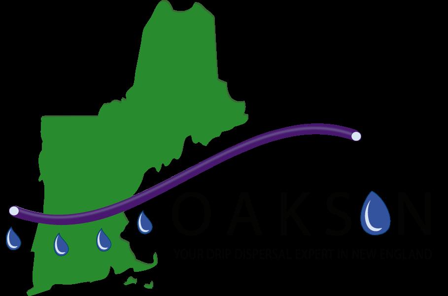 http://oakson.com/wp-content/uploads/2016/02/logo.png